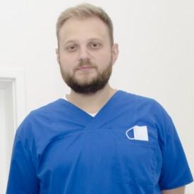 dr Adrijan Zivkov