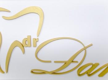 03 Dr Djan Stomatoloska Ordinacija