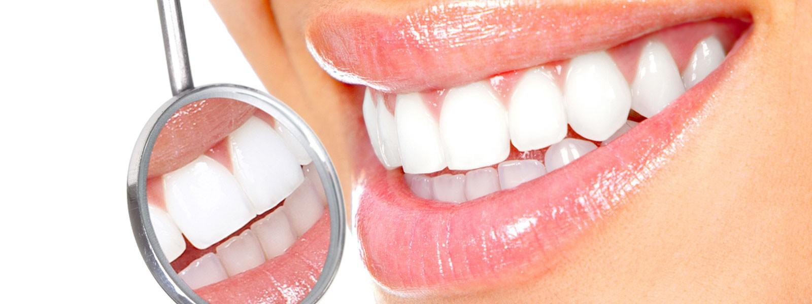 ortodoncija-ivankovic-slide1_1600_600